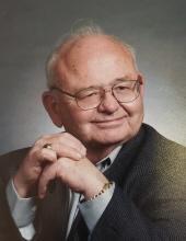 Photo of Thomas Neal Ivey
