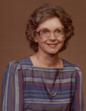 Joyce Inez Williamson