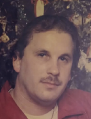 LEON C. WATKINS Kansas City, Missouri Obituary