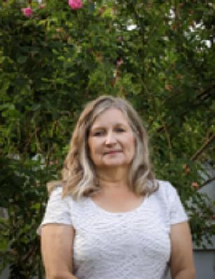 Kathleen Melody Leonhardt