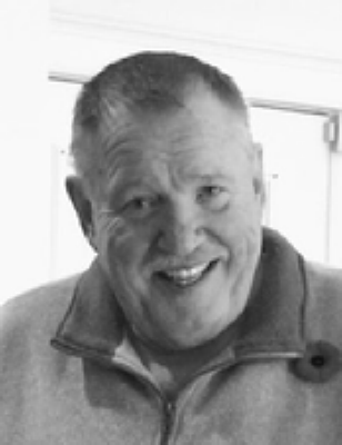 Lloyd Hickman