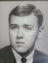 Photo of John Grazis, Jr.