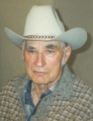 George W Kokoski