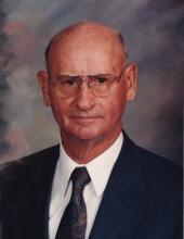 Photo of Paul Deines