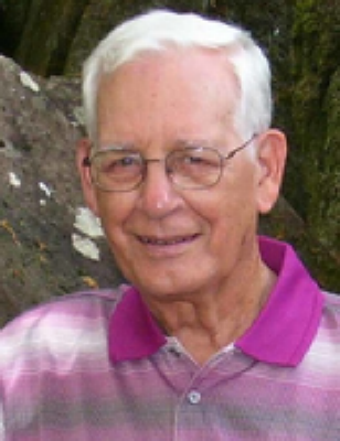 Clarence A. Schooley