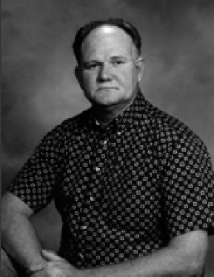 Photo of Ralph  Russell