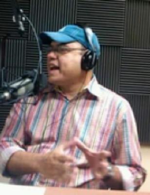 Delmer Raul Sorto Dallas, Texas Obituary