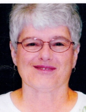 Carol Ann Hunter