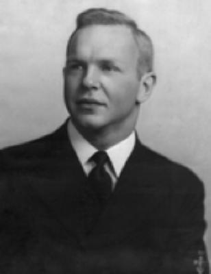 """Clyde """"Hap"""" Konrad Smith Sturgeon Bay, Wisconsin Obituary"""