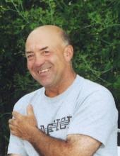 Francis Boyd Minshull (Okotoks)