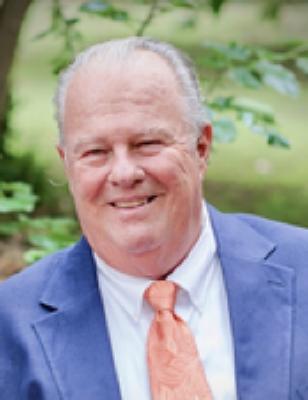 Van Gray Bishop Nampa, Idaho Obituary