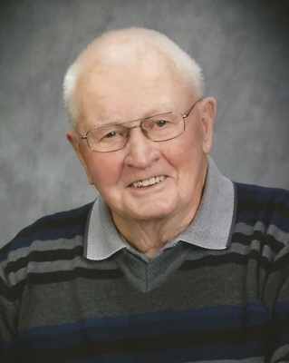 Donald Leo Sharkey