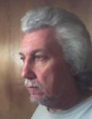Photo of David Philyaw