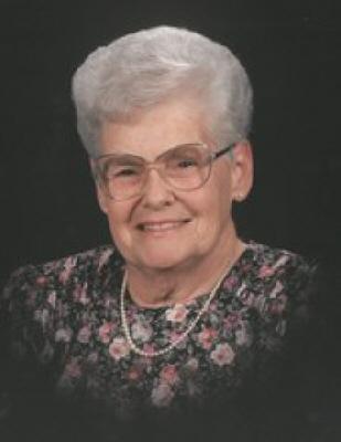 Helen M Warnica