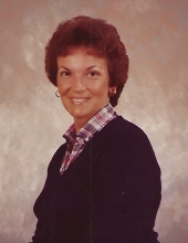 Eulene Melton