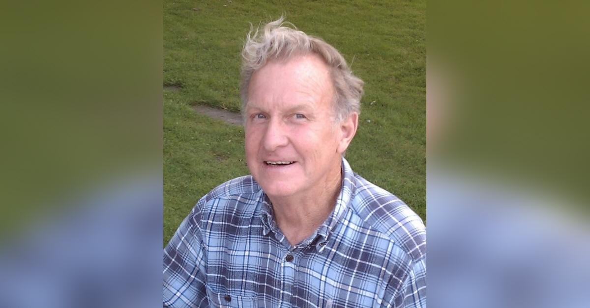 John Edward Walsh