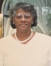 Janie Wilds Obituary