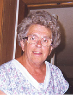 Ruth Melanie Hengst