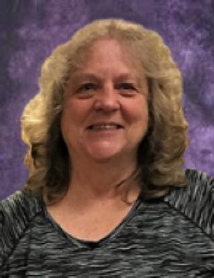 Karen A. Schott