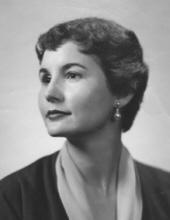 Jennie Schoenbaum