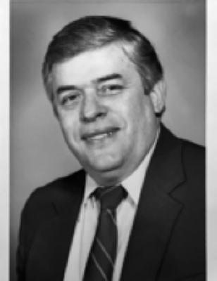 William Bleggi