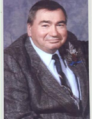 Mike Kalman Jr.