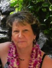 Diane Patricia Worley