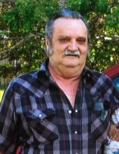 Dale Milton Andrews (Longview)