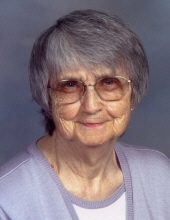 "Pauline ""Polly"" Carter Nelson"