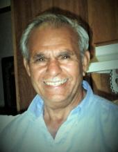 Armando Ernesto Chilelli