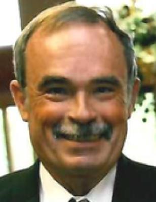 John W. Beha