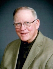 Thomas J. Boldrick, Jr.