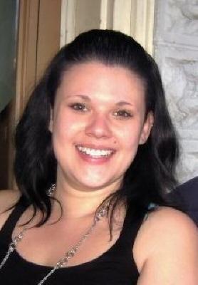 Photo of Tara Innis