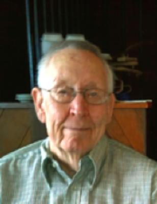 William J. Fangmann