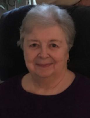 Carolyn Jean Wnoroski