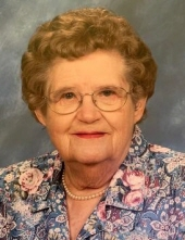 Naomi A. Vatland