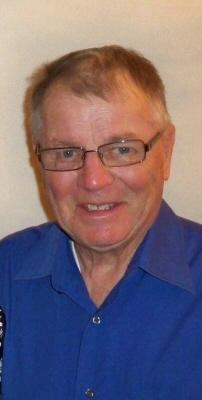 Photo of Paul Émile Vachon