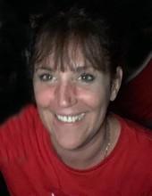 Photo of Karin Oakes