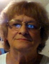 Photo of Linda Walker