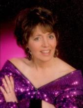 Kathy L. King