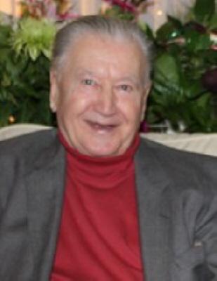 Photo of Ostap Zajac