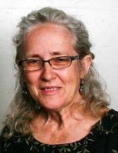 Deborah Ann Quinn
