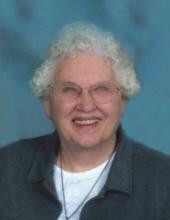 Photo of Lois Plebanek