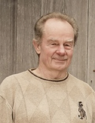 Alan C. Smukowski