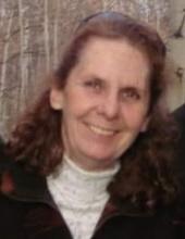 Linda  Joy  Paquin (Turner Valley)