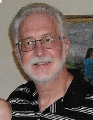 Dr. Michael Joseph Scheidler