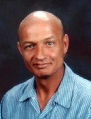 Erik G. Hogden