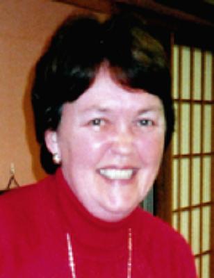 Helen Marie Rankin