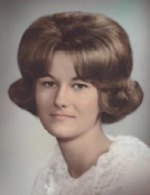Pamela Sue Winter