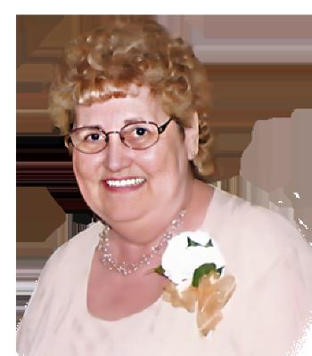 Photo of Drusilla Dunbar